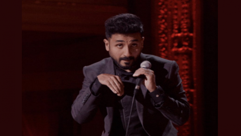 Vir Das to Quit Social Media for 2 Months, 'Got Something Special to Write' Announces the 'Go Goa Gone' Actor