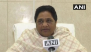 Madhya Pradesh Assembly Elections 2018 Results: BSP Supremo Mayawati Announces Support for Congress Party to Form Government