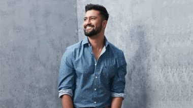 Koffee With Karan 6: Vicky Kaushal CONFIRMS Being in a Serious Relationship and We Can Hear Many Hearts Getting Shattered!