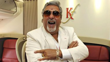 Vijay Mallya's Assets With UK Court: Know The Net Worth of His Yachts, Cars, Watches and  Jewellery