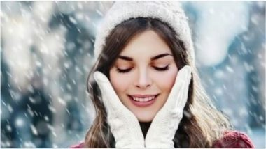Winter Skincare Tips: Quick Remedies to Nourish Your Skin This Chilly Season