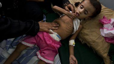 Muzaffarpur: Most Children Died Due to Hypoglycemia, Says Health Secretary Sanjay Kumar