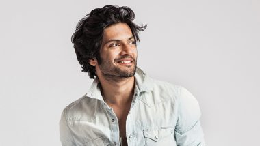 Ali Fazal on Completing 10 Years in Bollywood: 'There Has Been a Lot of Growth as an Actor'