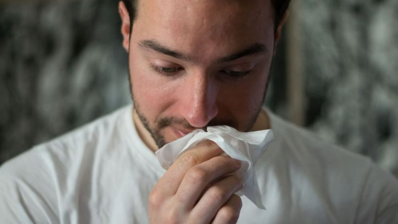 Winter Wellness: 8 Common Winter Allergies and Ways to Minimise the Allergen Exposure, Suggested by an Expert