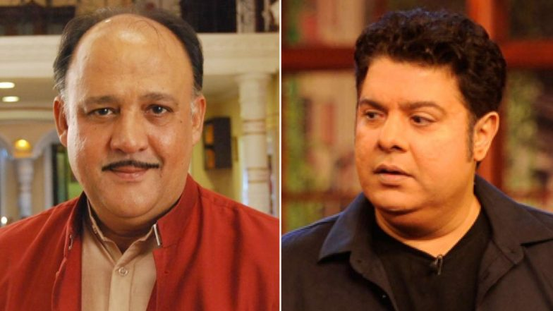 #MeToo: After Sajid Khan Gets Suspended, IFTDA to Look Take Stern Action Against Alok Nath
