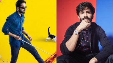 Koffee with Karan 6: Did You Know Andhadhun Was Offered to Harshvardhan Kapoor before Ayushmann Khurrana?