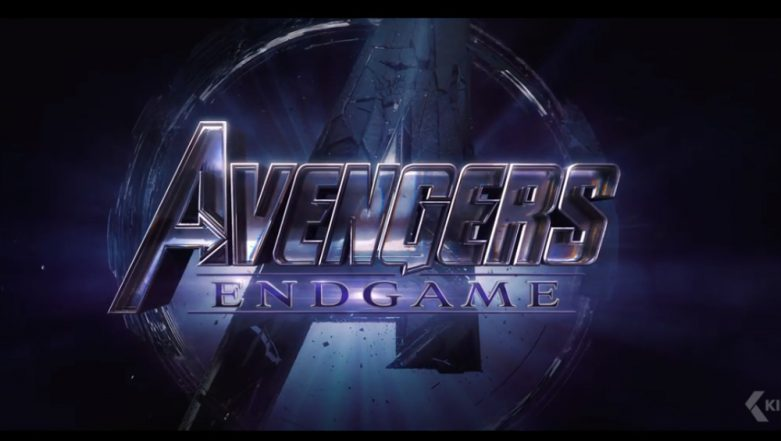 Box Office: Avengers Endgame Breaks Pre-Sales Record in China; Zooms past Infinity War and The Fate of the Furious