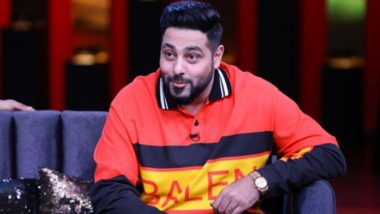 Badshah Creates World Record With His New Song 'Paagal'; Here's How!
