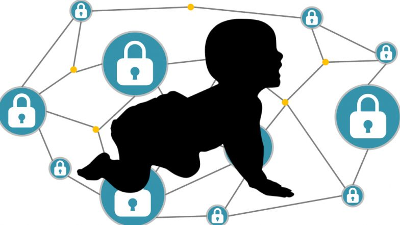 Bengal's First Blockchained Birth Certificate Issued To Baby; What Are Digitalised Birth Records?