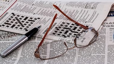 Brainteasers Like Sudoku or Crosswords Will Not Help in Stopping Mental Decline