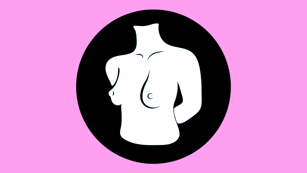 What Your Breasts Say about Your Health: Changes That Could Signal a Bigger Condition