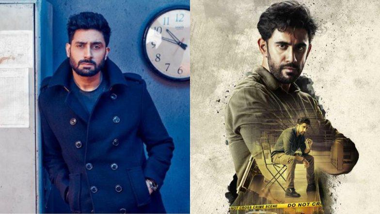 Abhishek Bachchan to Make His Digital Debut with Amit Sadh's Breathe Season 2! R Madhavan Will Be Missed