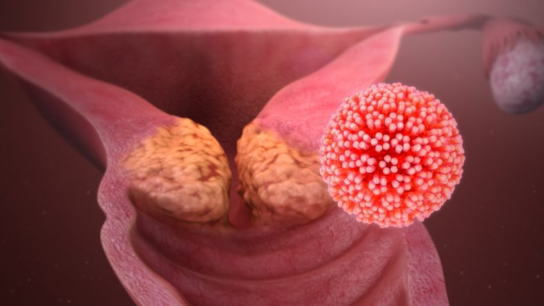 Complete Cancer Cure to be Available within a Year: Israeli Scientists Say So