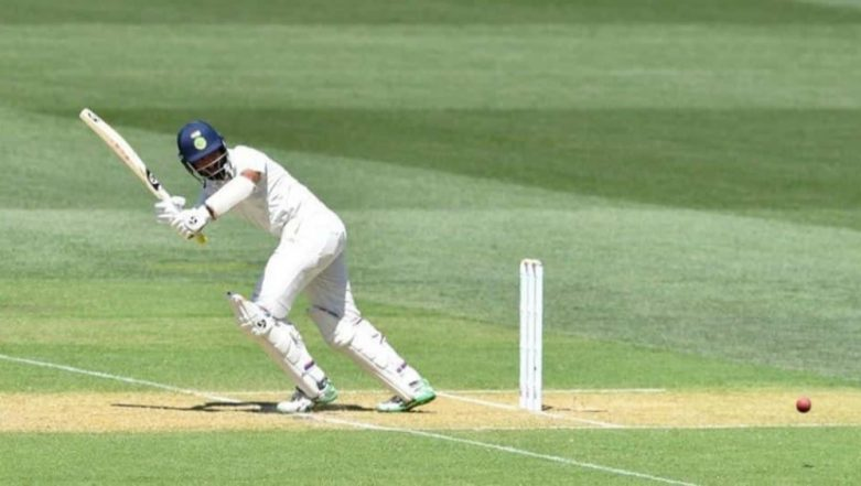 India vs Australia, 4th Test 2019: Check Out the Weather Forecast of Sydney as Virat Kohli & Men Are All Set to Script History