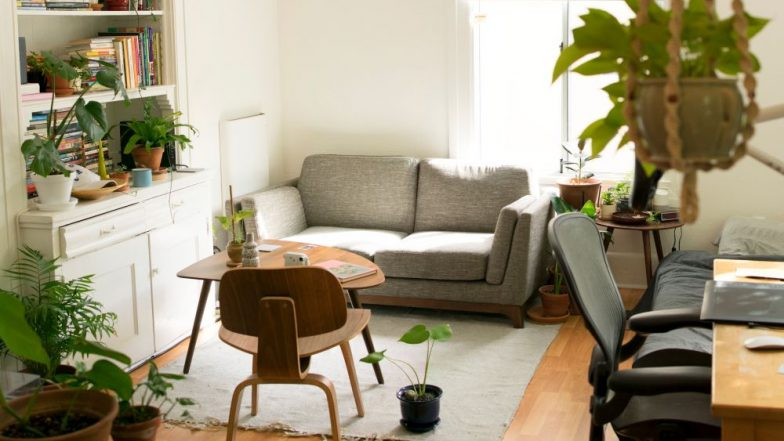 How to Reduce Indoor Toxicity This Winter? Expert Suggest Five Easy Ways to Improve Indoor Air Quality
