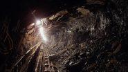 After Goldmine, GSI Now Looking For Uranium in Uttar Pradesh's Sonbhadra
