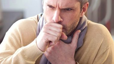 COVID-19 Symptoms: Runny Nose, Nausea, Diarrhea Added to The List by US Health Body CDC