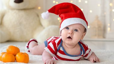 December Birthday: 4 Reasons Why It's Awesome To Be Born In The Last Month of The Year