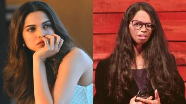 Chhapaak: This is How Deepika Padukone is Prepping to Play Acid Attack Survivor Laxmi Agarwal's Character in the Film