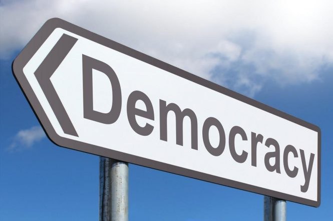 List of Elections in 2019: What Will General Elections Across the World Bring Us This Year?