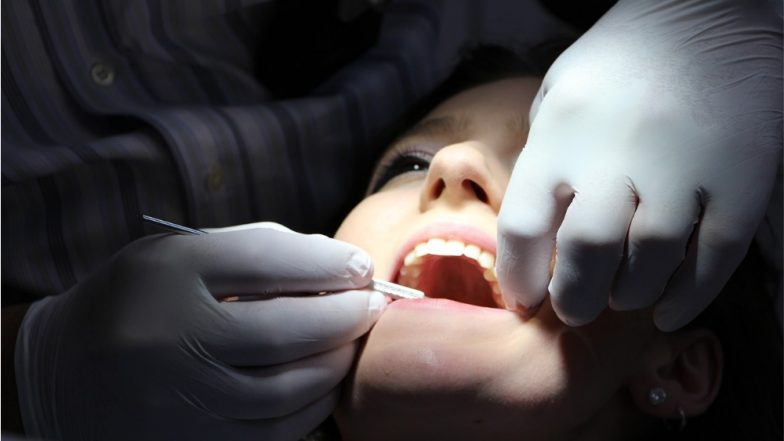 Shocking! Disabled Woman Dies After NHS Dentists Removed All of Her Teeth Under Anesthetic