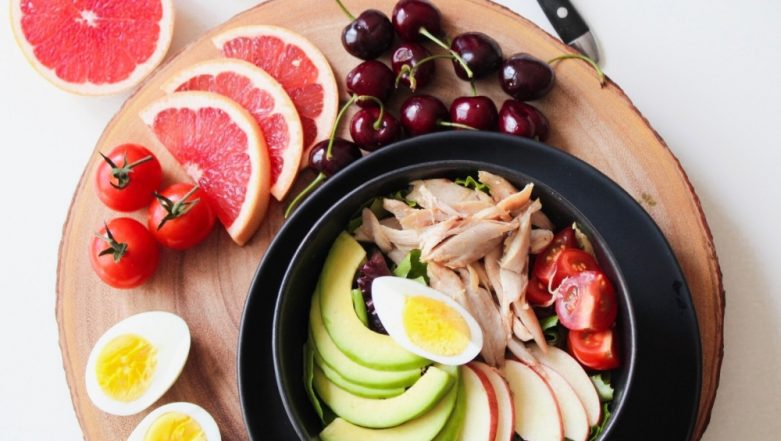 Most-Googled Diets of 2018: Keto, Veeramachaneni and Carnivore Diet! Here's What People Searched For This Year