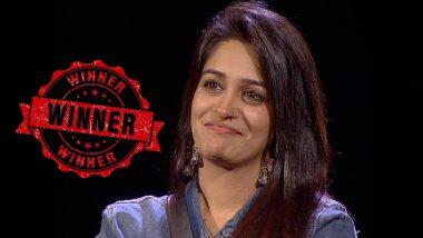 Bigg Boss 12 Winner Dipika Kakar Is FAKE, Opines Shilpa Shinde; Dipika Hits Back-Details Inside!