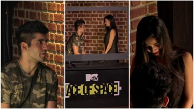 MTV Ace Of Space: With Varun Sood Proposing To Divya Agarwal Officially; What Will Happen To His And Chetna Pande's Relationship 'Plans'?