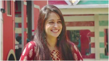 Bigg Boss 12: Dipika Kakar's First Interview After Winning - Here's What She Has to Say