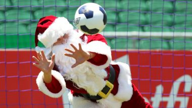 Boxing Day 2018 Football Games: List of Matches to Be Played on December 26 This Year