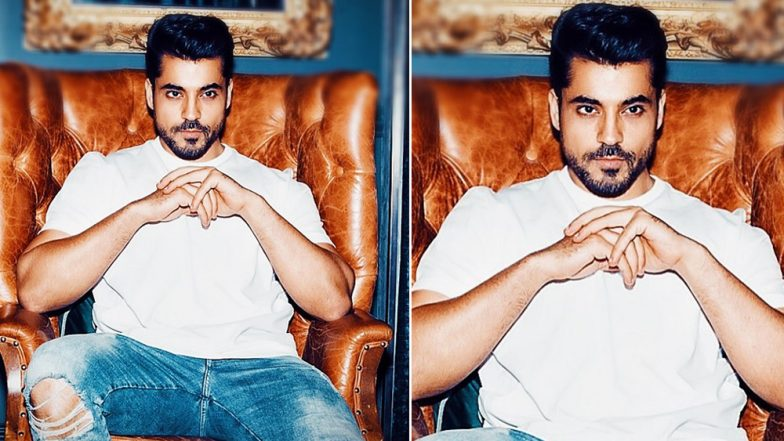 Bigg Boss Hottie Gautam Gulati Reveals His #MeToo Story; Explains How He Was Thrown Out Of A Fashion Shoot!
