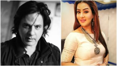 Bigg Boss 12: Rahul Roy to Shilpa Shinde, a Look at the Winners of Past Seasons