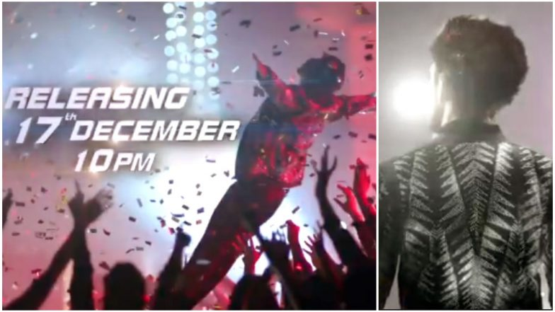 Ishqbaaaz Season 2 Promo Out: We'll See Nakuul Mehta In A Perfect Combination of Shivaay & Anika's Son Shivaansh, And We Can't Keep Calm!