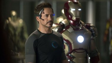 Is Robert Downey Jr Returning as Iron Man for a Disney Plus Show?