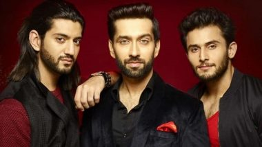Ishqbaaz Telly Updates Latest News Information Updated On