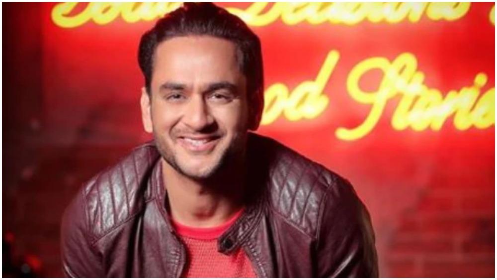 'Bigg Boss 11' Star Vikas Gupta to Enter 'Bigg Boss 13'