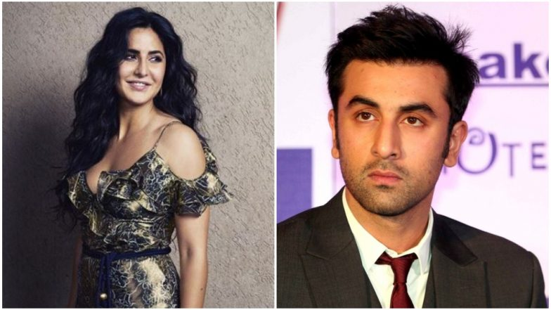 Katrina Kaif OPENS UP About Her Failed Marriage Plans: Is The Actress Hinting At Ranbir Kapoor?