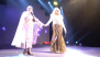 LGBT Activist Keshav Suri, Co-Owner of Lalit Hotels Dresses in Drag and Dances With His Mother (Watch Video)