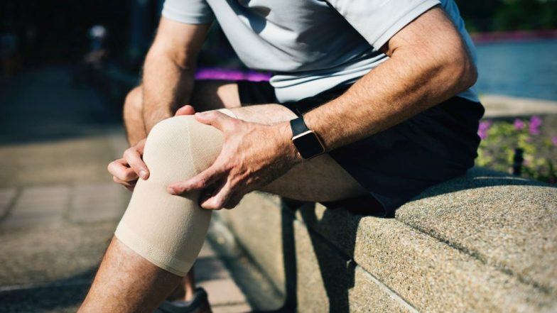 Opting for a Knee Replacement Surgery? Here Are Some Myth Busted by an Expert