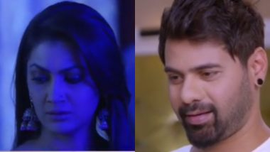 Kumkum Bhagya July 30, 2019, Written Update Full Episode: Abhi and Pragya Engage in an Online Chat without Realizing that They're Talking to Each Other