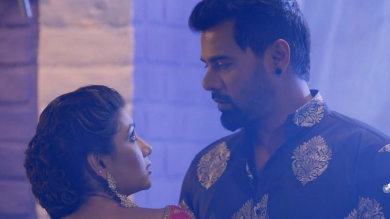 Kumkum Bhagya January 7, 2019 Written Update Full Episode: With Mr King Falling in Love With Pragya, Will Abhi Fail to Win Her Back?