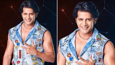 Bigg Boss 12: Teejay Sidhu Shares 13 Reasons Why Her Husband Karanvir Bohra Deserves To Win The Show!