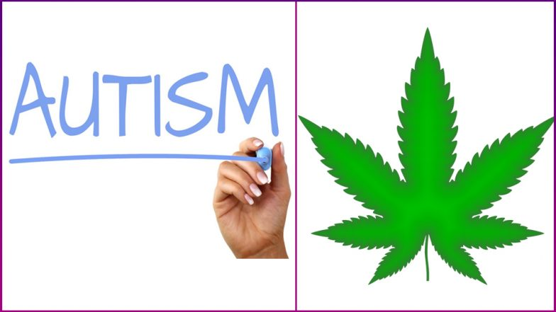 Rhode Island Family Tries Medical Marijuana for Son with Autism: Can Cannabis Treatment Help Treat Autism Spectrum Disorder?