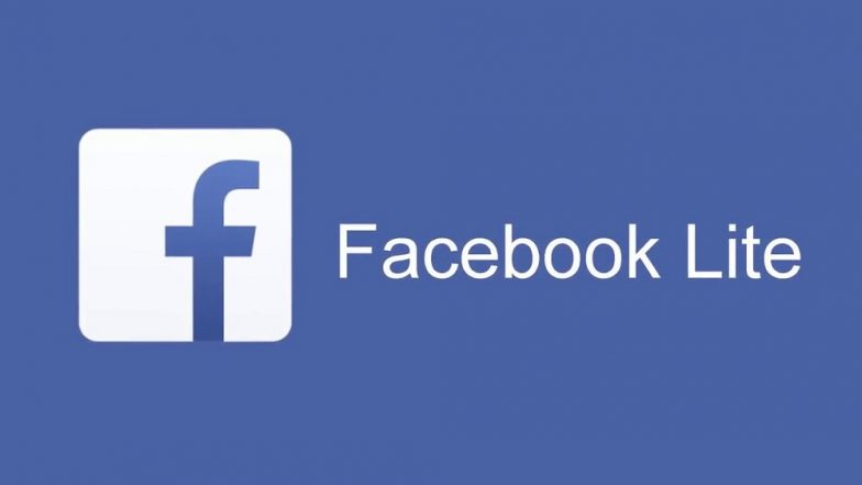 Facebook Lite Messenger Gets Animated GIFs & Customisation Features - Report