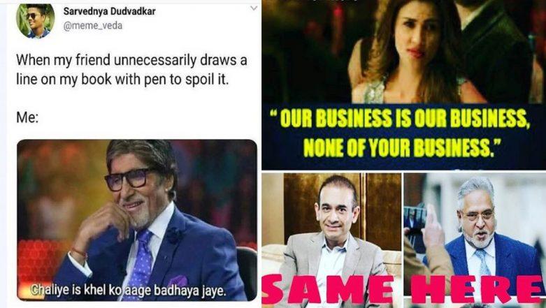 desi memes 2018  from anushka sharma to sacred games all