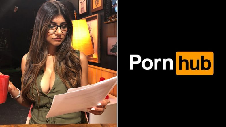 'Hot Sexy Teacher' XXX Searches in India Grew By 423% on Pornhub.com