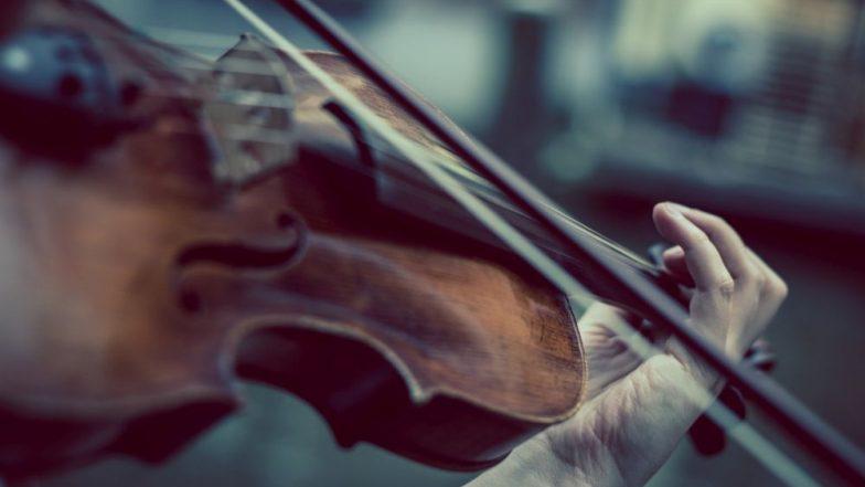 Music Therapy: Doctors Use Raga Darbari Kanada to Successfully Pull a Kolkata Woman Out of Coma