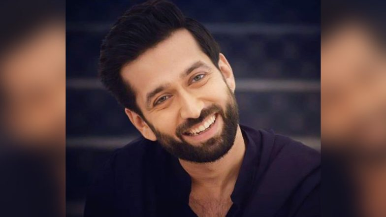 Nakuul Mehta On Ishqbaaaz Ending: 'Talking About It Makes Us Sad But As Actors Our Journeys Are Limited'