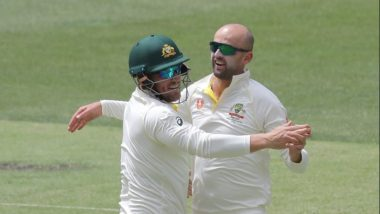 Australia vs New Zealand Live Cricket Score, 3rd Test 2020, Day 4: Get Latest Match Scorecard and Ball-by-Ball Commentary Details for AUS vs NZ Test from SCG