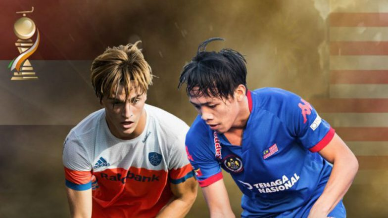 Netherlands vs Malaysia, 2018 Men's Hockey World Cup Match Free Live Streaming and Telecast Details: How to NED vs MAL HWC Match Online on Hotstar and TV Channels?
